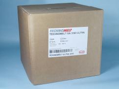 Technomelt GA 3960 Ultra