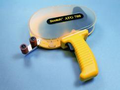 ATG-Abroller 700