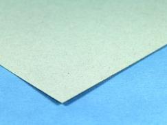 Graukarton 400 g/qm