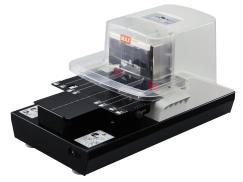 Elektrohefter MAX EH-110F