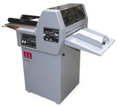 Morgana Nummeriermaschine FSN II