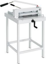 Ideal 4305 (Tischgerät)