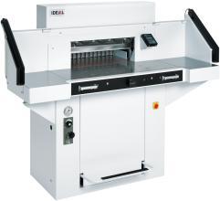 Ideal 5560 LT