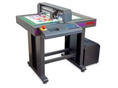 Intec ColorCut FB 750