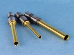 Titan-Bohrer, 11 mm Schaft-Ø