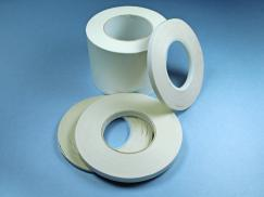 WuM Fix 425 (Papiervliesklebeband)