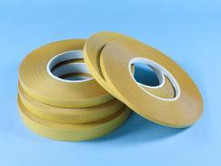 WuM Fix 2300 (PVC-Folienklebeband)