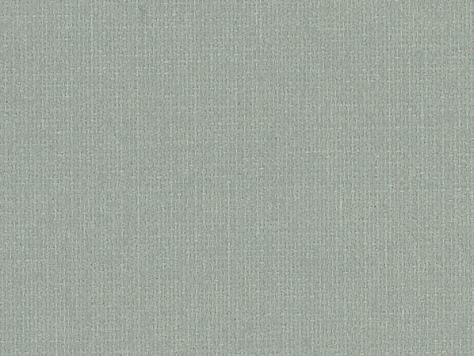Standard 290 118, jadegrau
