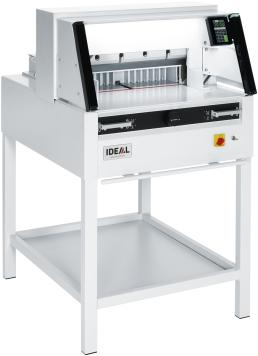 Ideal 5260