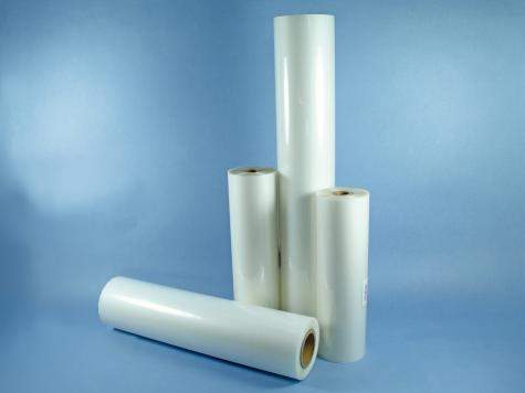 Perfex DF matt, 75 micron,  58 mm Kern