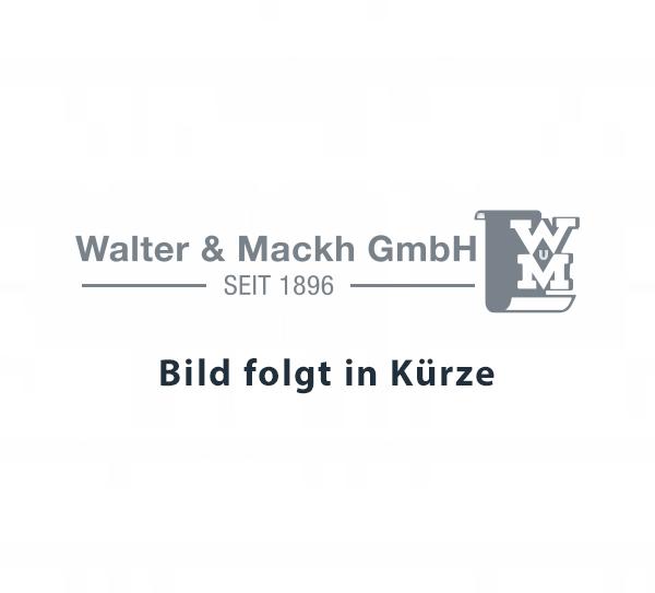 walter mackh gmbh hohner foldnak compact online kaufen. Black Bedroom Furniture Sets. Home Design Ideas