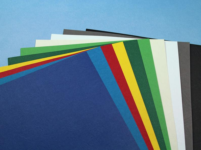 Umschlag-Karton A4