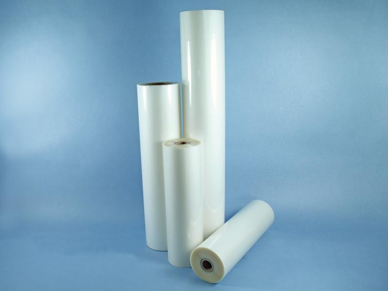 Perfex DF matt, 125 micron,  58 mm Kern
