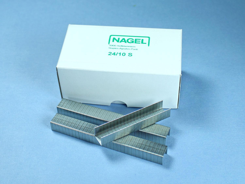 Walter & Mackh GmbH | Flachklammer 24er 10 mm | online kaufen