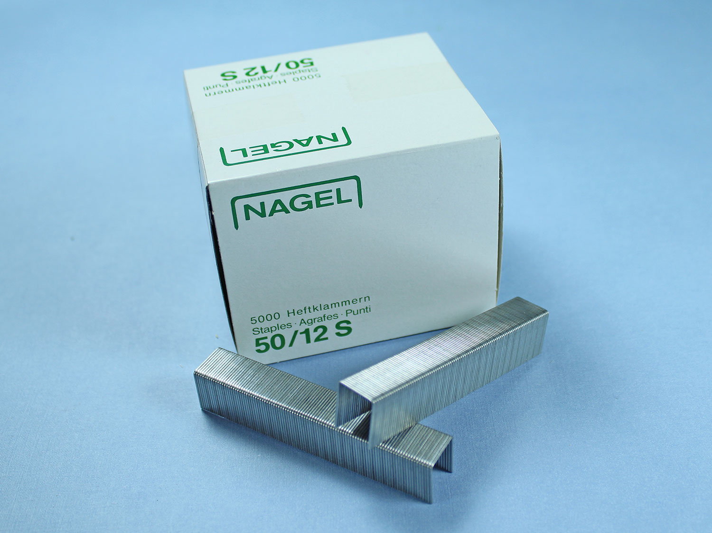 Walter & Mackh GmbH | Flachklammer 50er 12 mm | online kaufen
