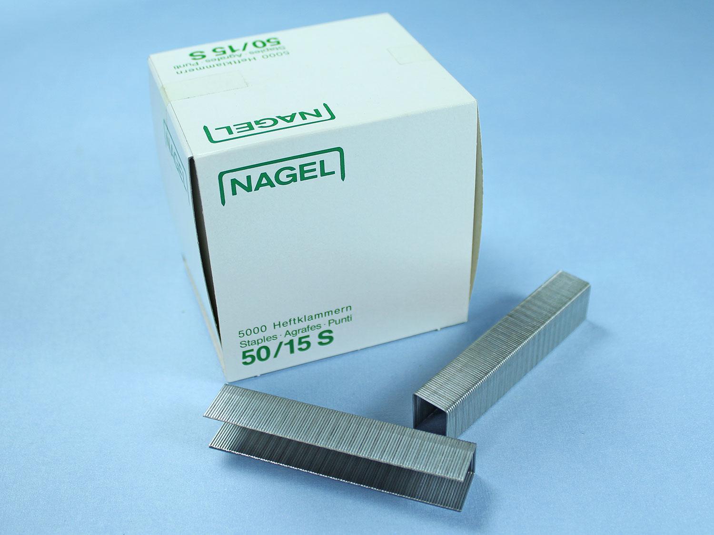 Walter & Mackh GmbH | Flachklammer 50er 15 mm | online kaufen