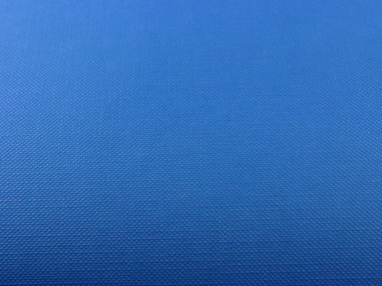 Walter & Mackh GmbH | Efalin Neuleinen 105, blau | online kaufen