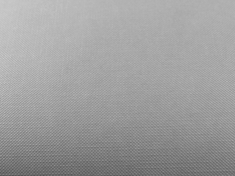 Walter & Mackh GmbH | Efalin Neuleinen 155, titan | online kaufen