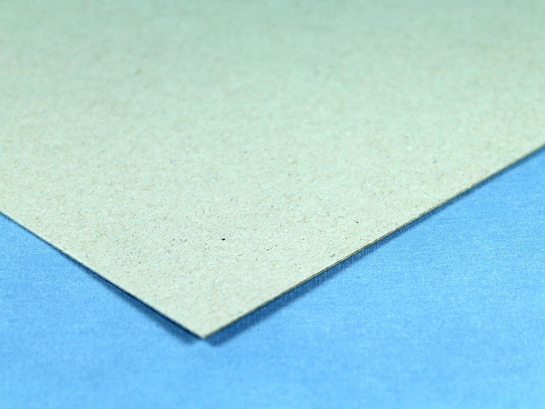 Walter & Mackh GmbH | Graukarton 400 g/qm | online kaufen