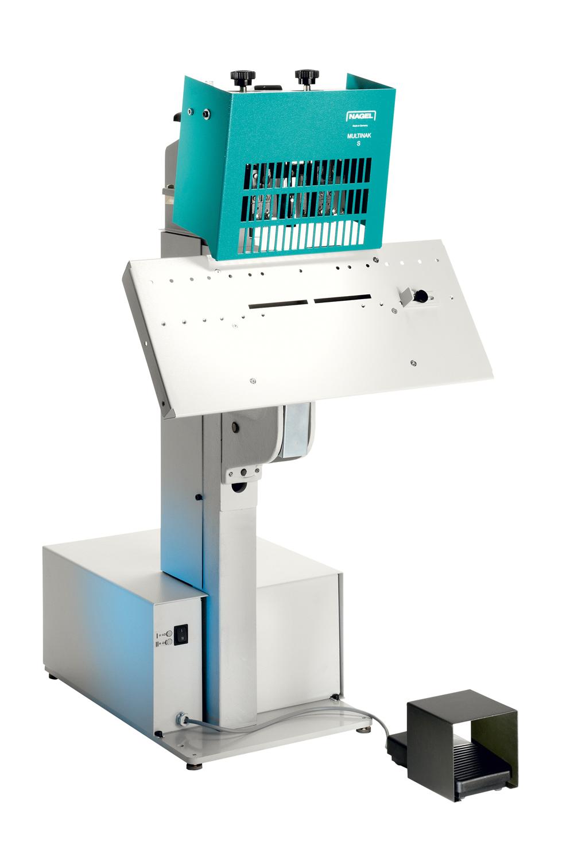 Walter U0026 Mackh GmbH | Nagel Multinak S | Online Kaufen