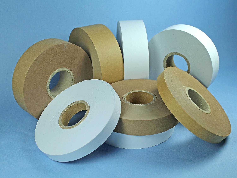 Walter & Mackh GmbH | Bündelmaterial Papier | online kaufen
