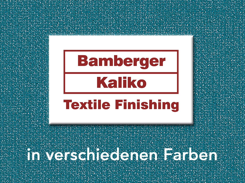 Walter & Mackh GmbH | EuroBuckram 404 | online kaufen