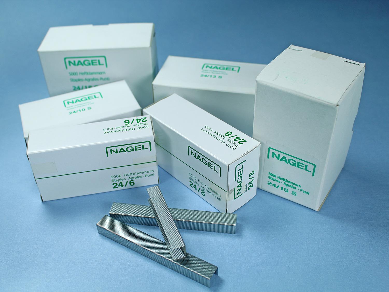 Walter & Mackh GmbH | Flachklammer 24er | online kaufen