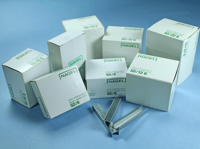 Walter & Mackh GmbH | Flachklammer 50er | online kaufen