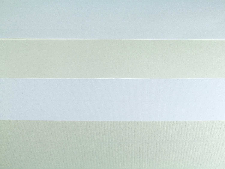 Walter & Mackh GmbH | Vorsatzpapier | online kaufen
