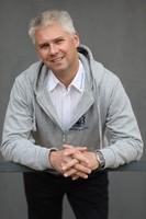 Markus Reincke