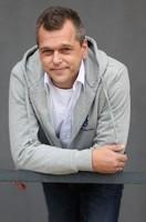 Maik Stehr