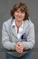 Petra Wortmann