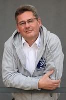 Roland Reincke
