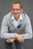 Steffen Prieß